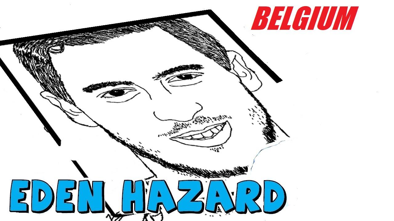 Eden Hazard-image 8