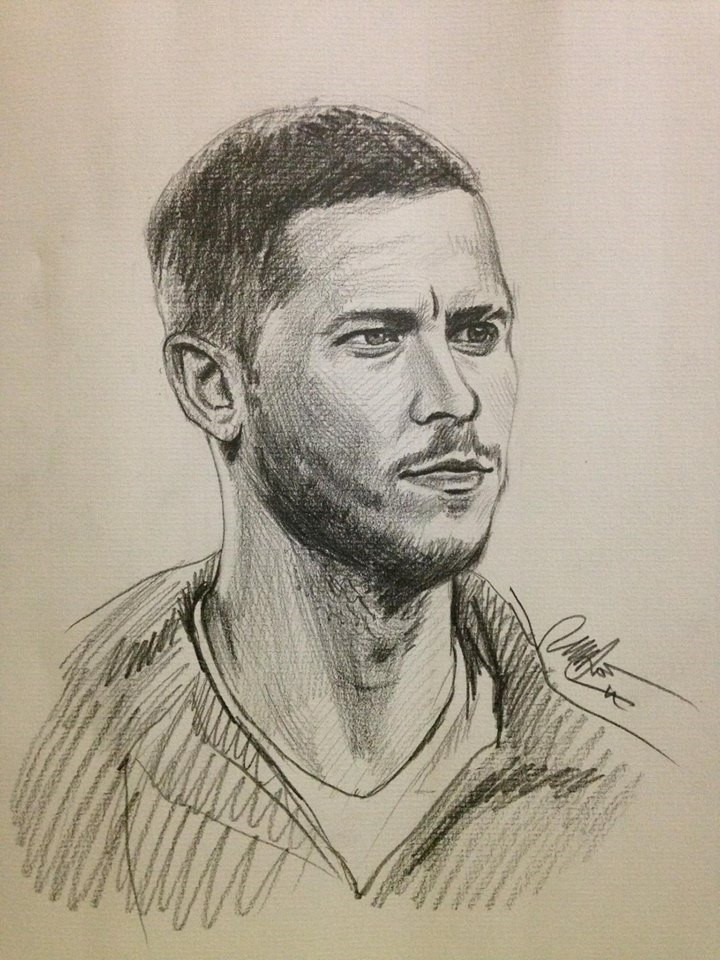Eden Hazard Coloring Pages ColoringPagesOnly