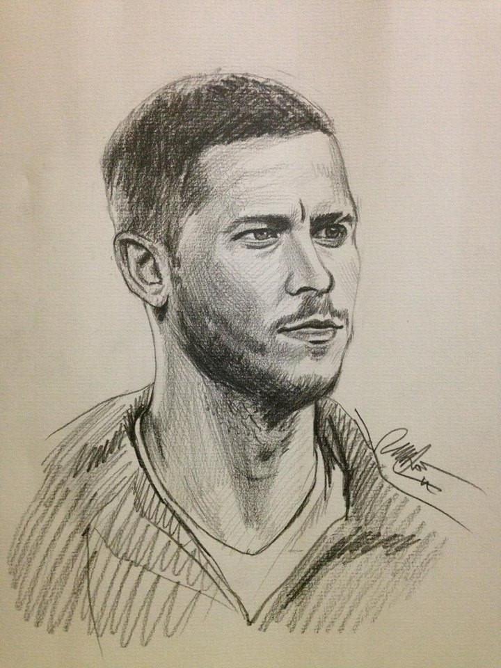 Eden Hazard-image 9