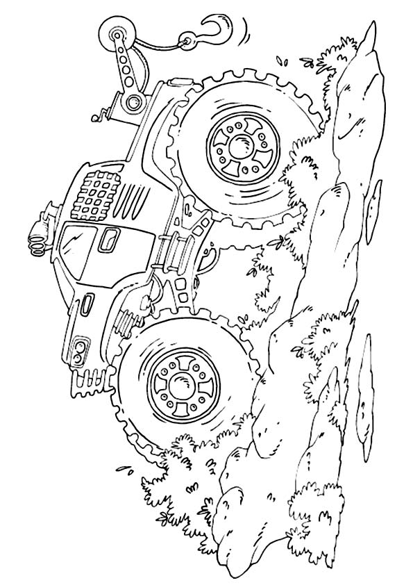 el coloring pages - photo#14