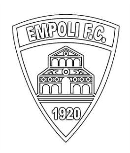 Empoli F.C.