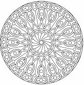 Epic Mandala