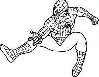 Epic Spider Man