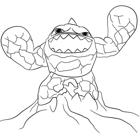 fancy_header3]Like this cute coloring book page? Check out these ...   480x480