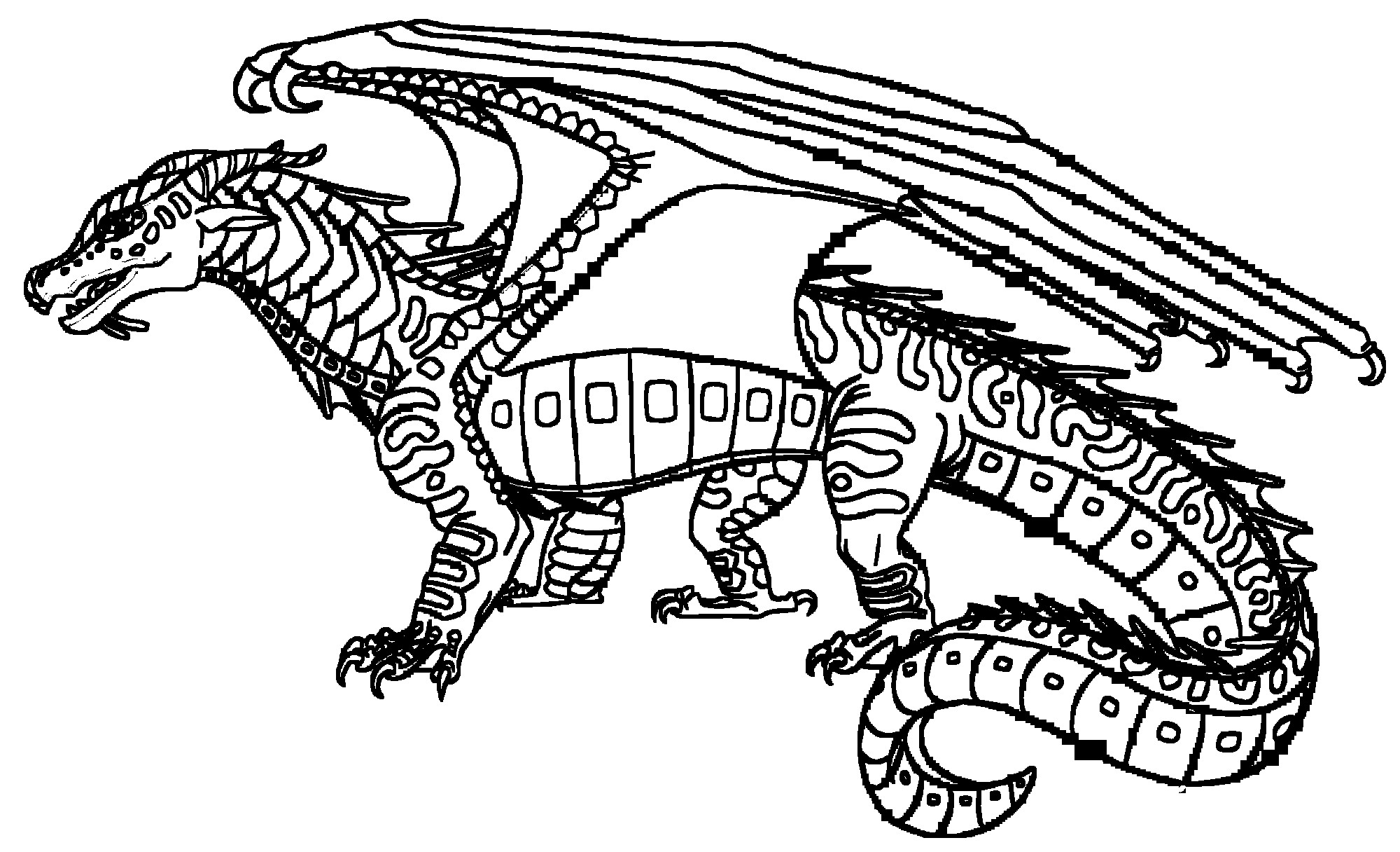 Extraordinary inspiration Coloring Page