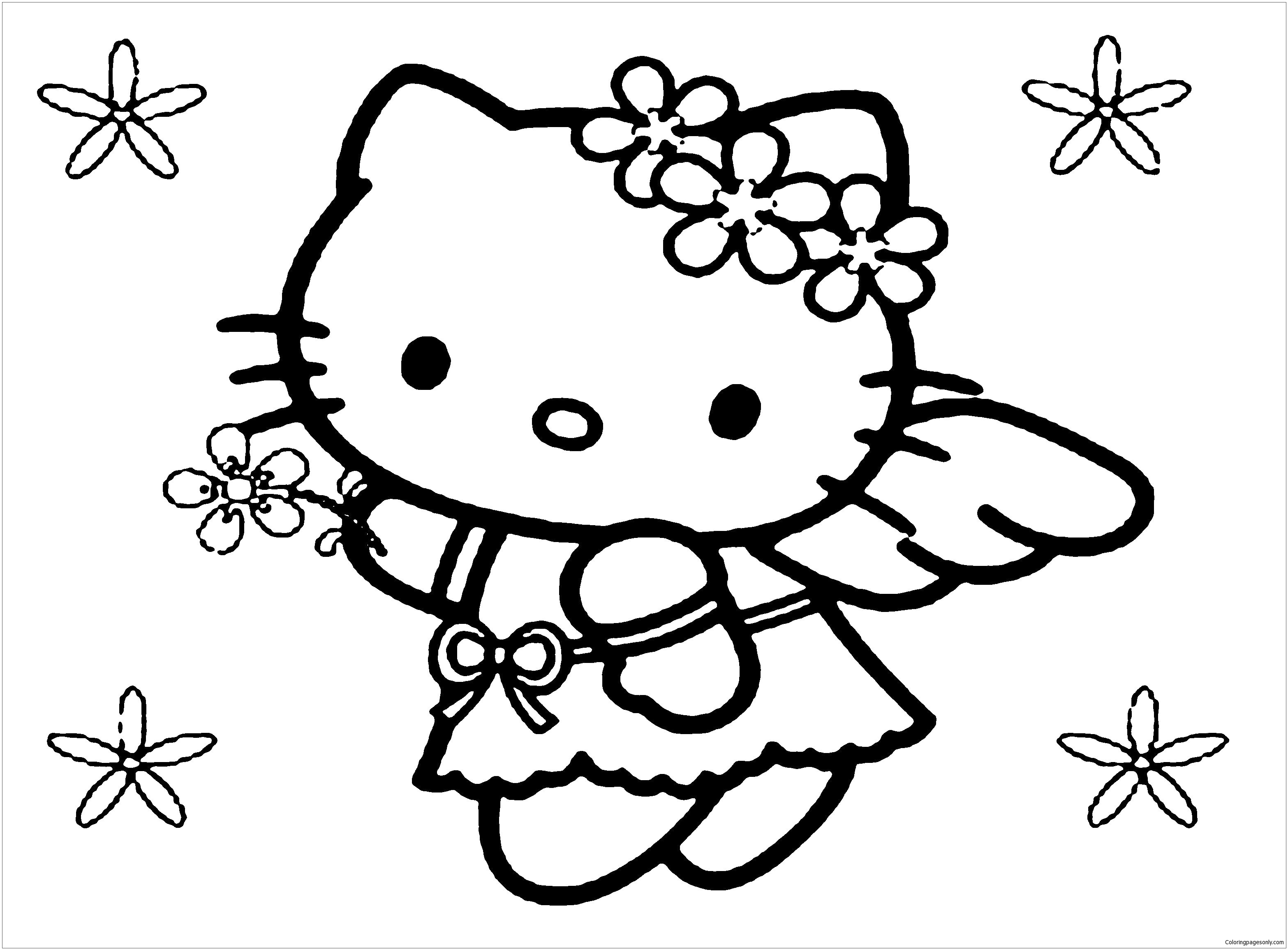 2012 02 01 archive also Princess Crown Template 2 in addition Fairy Hello Kitty likewise Alittlecraftinyourday likewise Happy Birthday Vector Letters Ai 29128. on happy birthday fun