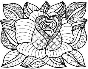 Flower - image 1