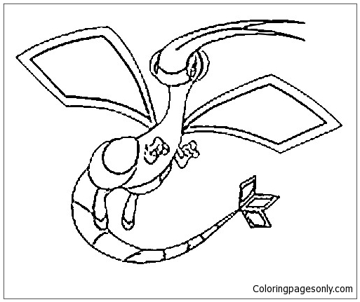 Sandshrew No.27 : Pokemon Generation I - All Pokemon coloring ... | 431x513
