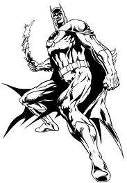 Funny free Batman