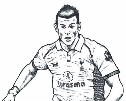 Gareth Bale-image 2