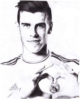 Gareth Bale-image 3