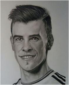 Gareth Bale-image 5