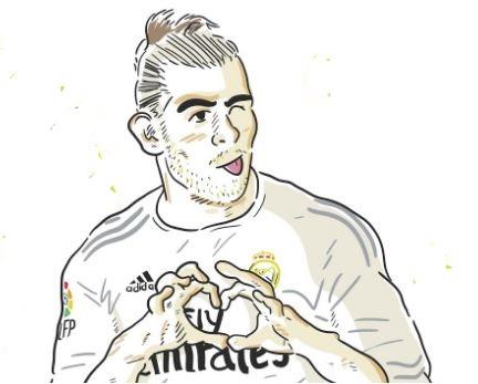 Gareth Bale-image 6