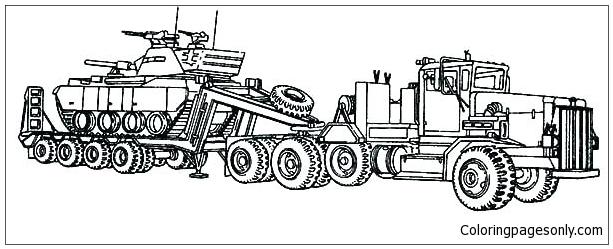 GRAVE DKesc Grave Digger Coloring Pages Princess Monster Truck ... | 249x613
