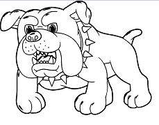 Great Rottweiler Puppies