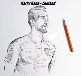 Harry Kane-image 10