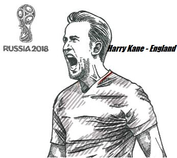 Harry Kane-image 11
