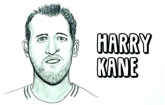 Harry Kane-image 4