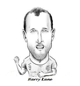 Harry Kane-image 6