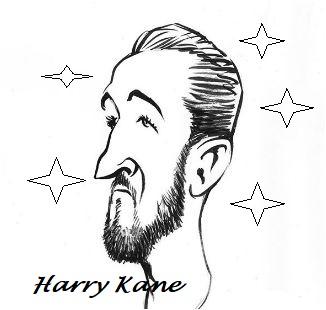 Harry Kane-image 7