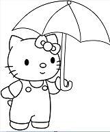 Hello Kitty cute 10