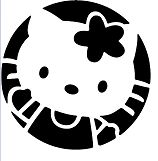 Hello Kitty Cute 15