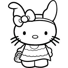 Hello Kitty Cute 17