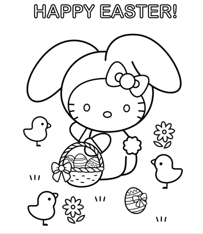 merpups coloring pages - photo#34