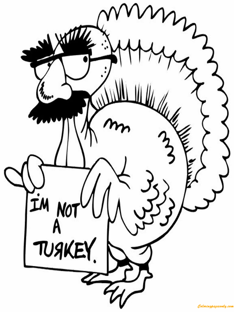 Uncategorized I Am Special Coloring Pages i am special coloring pages 100 images mormon a child of not turkey page free pages