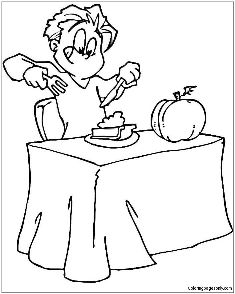 coloring pumpkin pages – littapes.com   956x763