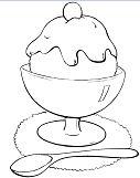 Ice Cream 3