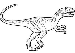 Iguanodon 3