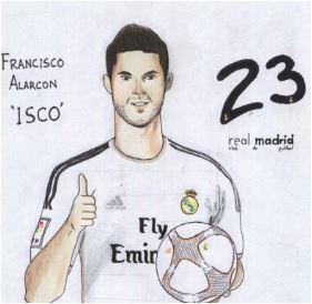 Isco-image 3
