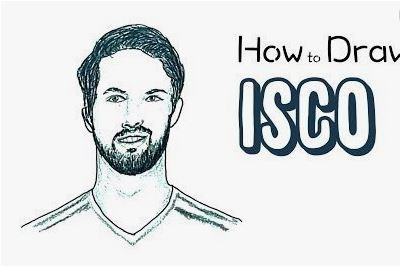 Isco-image 4