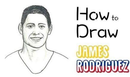 James Rodriguez-image 3