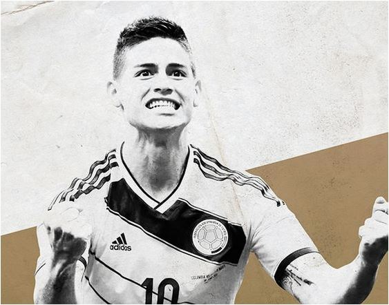 James Rodriguez-image 4