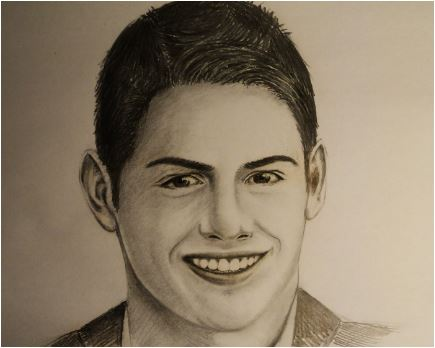 James Rodriguez-image 5