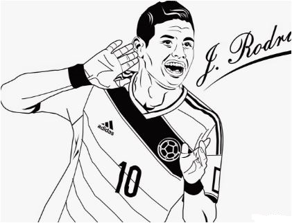 James Rodriguez-image 7