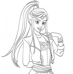 Coloriage The Descendants Disney Jay additionally Overwatch Reinhart Free Coloring Pages Books besides Youloveit   Disney Descendants Cotillion likewise Jordan also Coloriageumadescendants. on descendants coloring pages