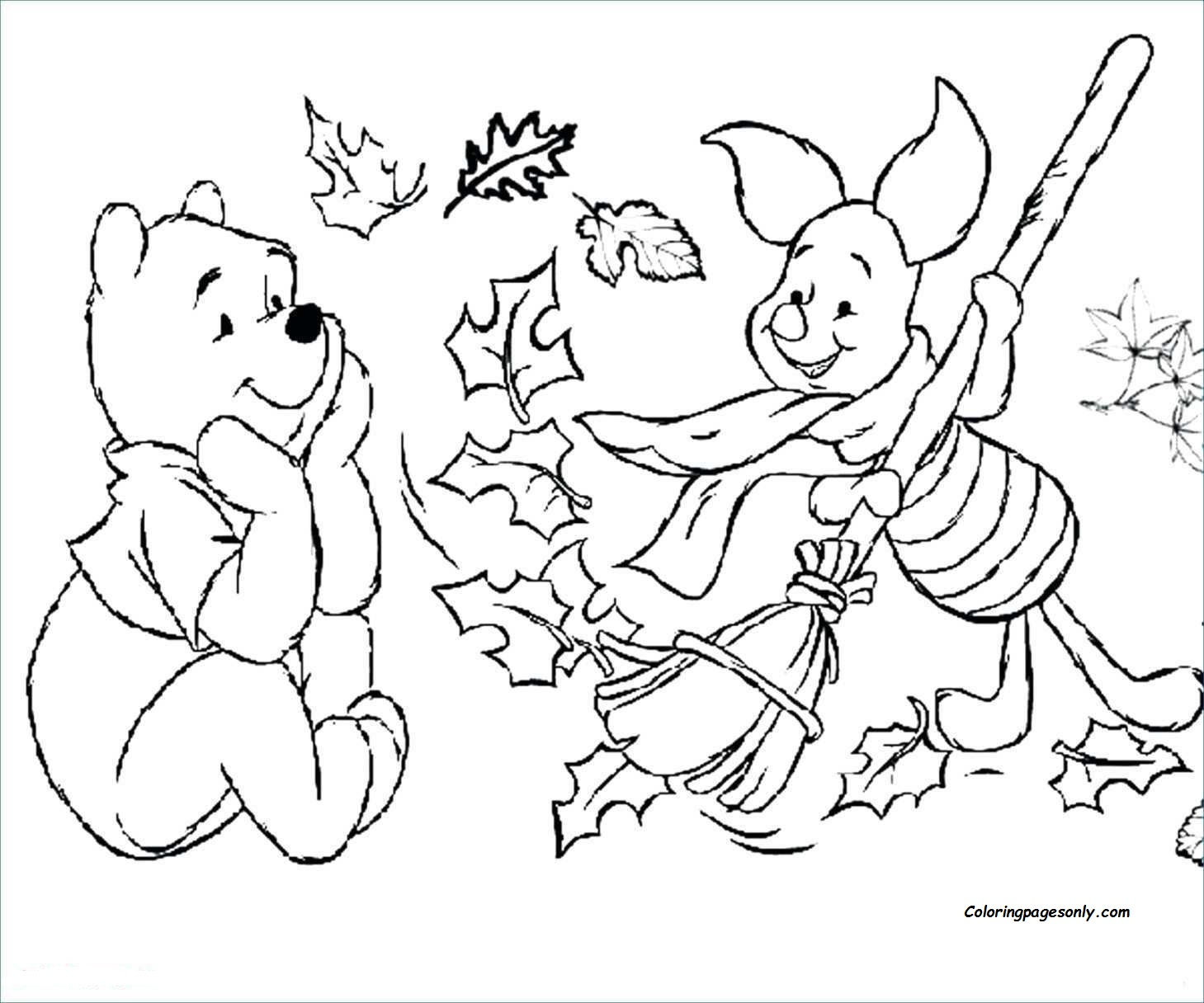 Kind Paw Patrol Coloring Page Coloring Page - Free Coloring Pages Online