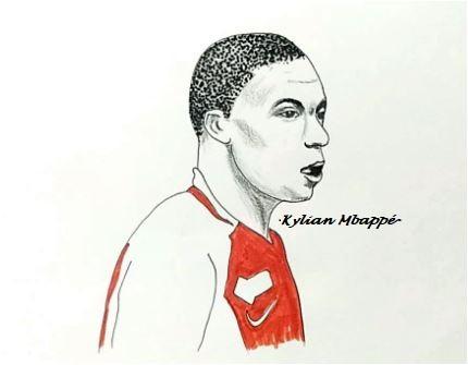 Kylian Mbappé-image 6