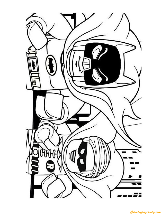 army ninja coloring pages coloring home - Lego Chima Coloring Pages Cragger