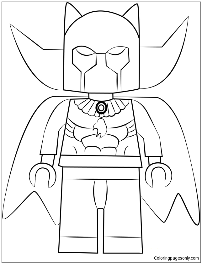 Iron Spider Coloring Pages Avengers Infinity War How Maxresdefault ... | 839x644