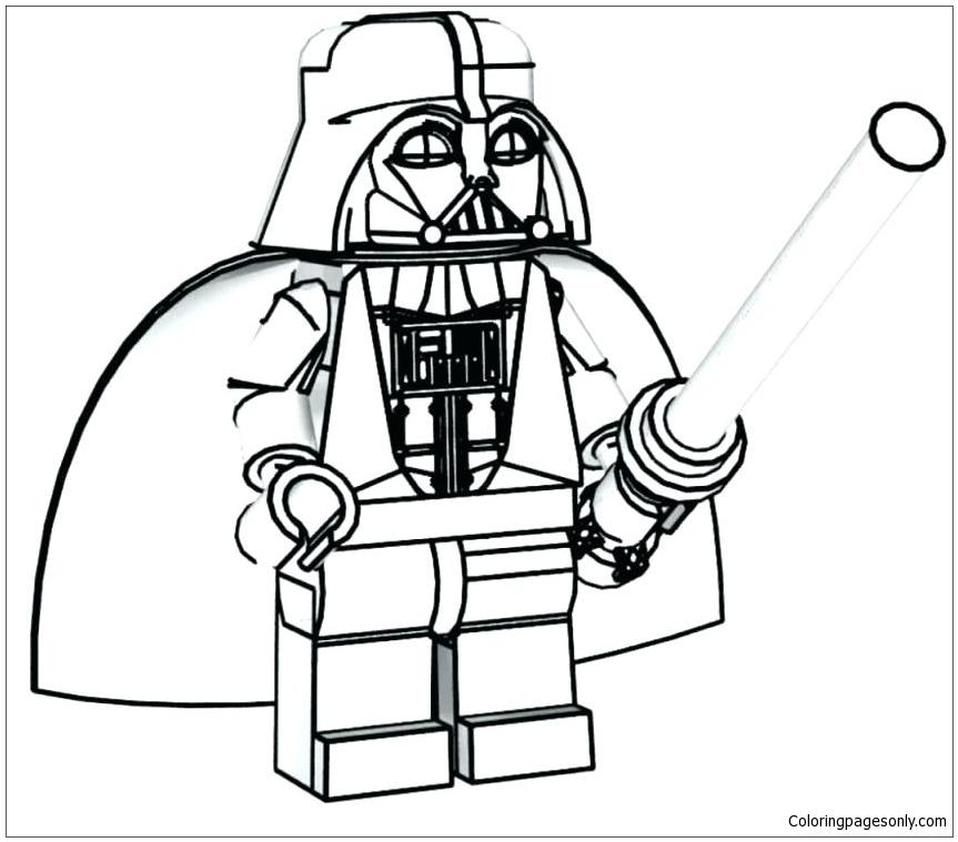 Ausmalbilder Avengers Lego http://www.ausmalbilder.co/ausmalbilder ... | 759x863
