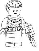 Lego Star Wars 10