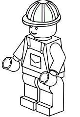 Lego Star Wars 9