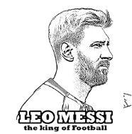 Lionel Messi-image 1