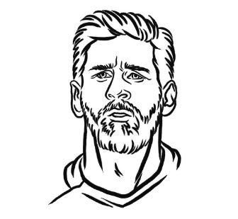 Lionel Messi-image 11