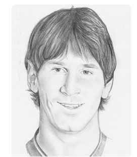 Lionel Messi-image 14