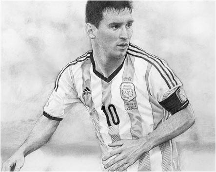 Lionel Messi-image 15